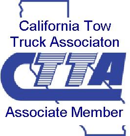 Vin Verification - DMV Vehicle Verification - California
